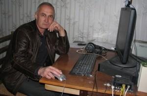 Ренийского предпринимателя перед смертью жестоко пытали