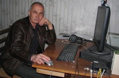 Пропавшего в Рени бизнесмена нашли мертвым в утопленном авто