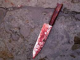 Измаильчанин  жестоко убил опекуна своих детей