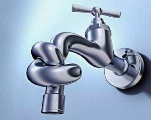 Татарбунары могут остаться без воды