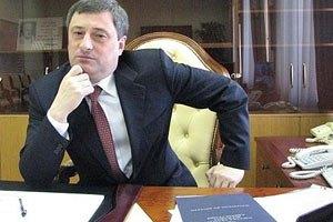Сколько получает председатель Одесской облгосадминистрации