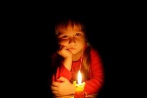 Бессарабия: 42 населенных пункта без света
