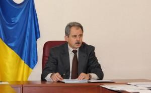 Белгород-Днестровский: в 2013 власти обещают вспомнить про дороги