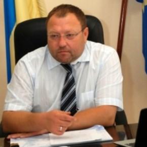 Директор Измаильского порта будет награжден орденом Президента Украины