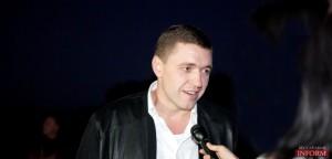 100 дней у власти: Крук - дисциплинированный, а Дубовой - самый активный депутат