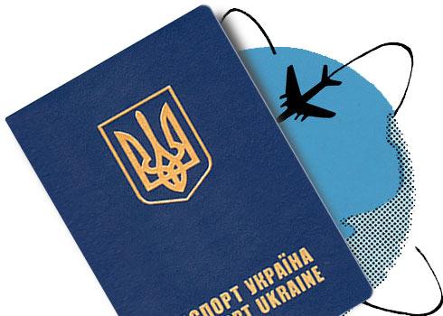 Выезд за границу осуществляется без разрешения военкомата