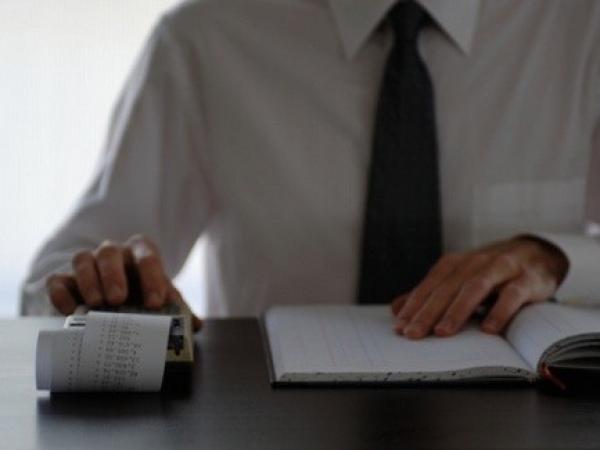 Болградские налоговики собрали более 1,7 милиона гривен
