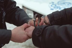 Как житель Болграда ограбил магазин в Одессе