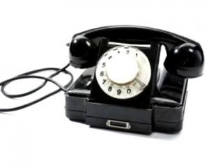 Абонплата за домашние телефоны вырастет на 7%