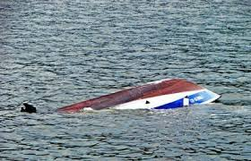 В Татарбунарском районе в море погибли рыбаки