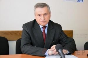 Одесская область: начинается новая эпидемия