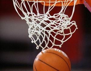 Измаил: 4 апреля начинается турнир по баскетболу
