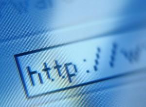 В Украине хотят ввести налог на Интернет