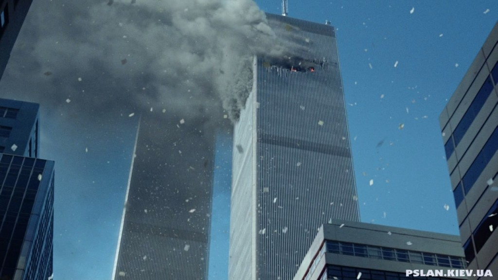 movie review world trade center World trade center (2006) on imdb: movies world trade center, to write this review has america become so desensitized to the violence of the real world that.