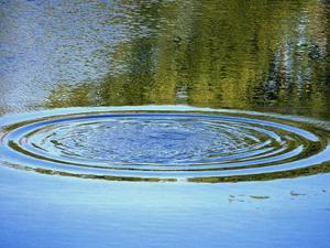 В Болградском районе купальный сезон открыт - первые жертвы