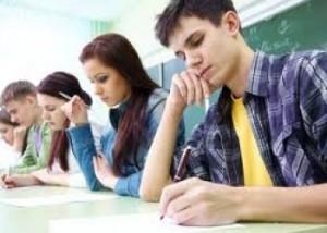 Болградские школьники одолели всех