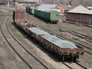 Бессарабия: железнодорожники готовы к паводкам