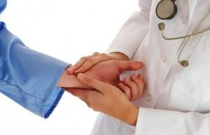 Измаил: 22 тысячи гривен получили вымышленные врачи
