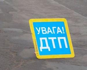 В Саратском районе найден в реке автомобиль