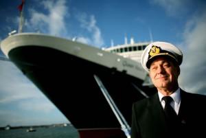 Моряки могут стать персонами нон-грата на рынке труда