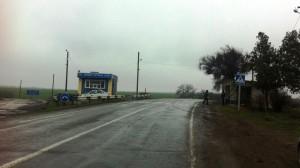 Бессарабия: 136,6 млн. грн. выделено на ремонт дорог