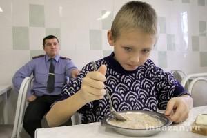 В Бессарабии уменьшилось количество детей-преступников