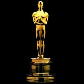 """Измаильских студентов награждали """"Оскаром"""""""