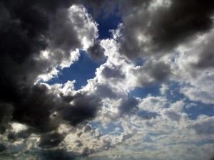 Бессарабия: всю неделю будет облачно и прохладно
