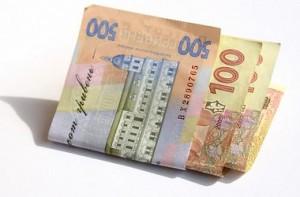 Осторожно! В Измаиле распространяют фальшивые деньги