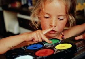 Б.-Днестровский: 5 апреля наградят одаренных детей
