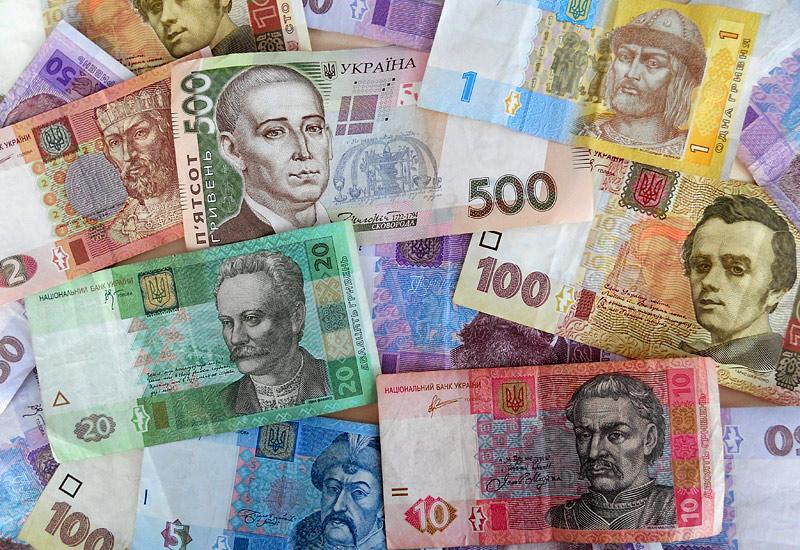 Украинцы получат новый налог