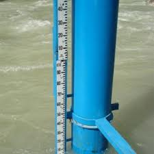 Поднимается температура и уровень воды в Дунае