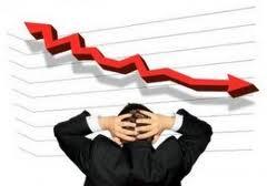 В Украине не просто кризис, в стране крах... - экс-министр экономики