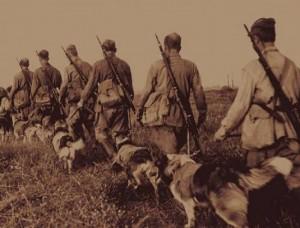 Навстречу 68-й годовщине Победы...(фото)