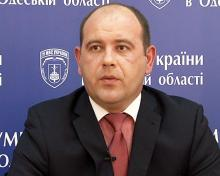 Арцизкий район: предприятие присвоило 1 млн. 250 тыс. грн.