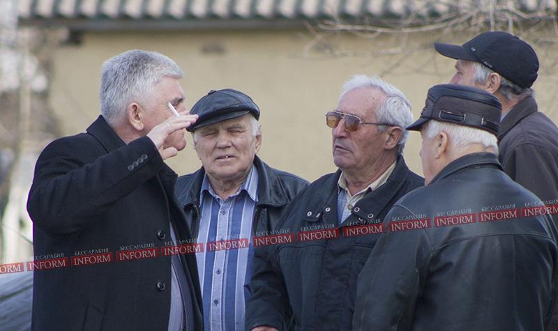 """Фото дня: Павлухин """"на страже"""" здорового образа жизни"""