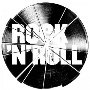 Сегодня мир отмечает День рок-н-ролла