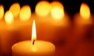 Прокуратура занялась самоубийством ребенка в Татарбунарском районе