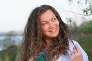 """Людмила Капитонова: """"Я боялась, что меня никто не выберет"""""""