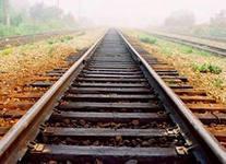 В Арцизе выявлена кража на железной дороге