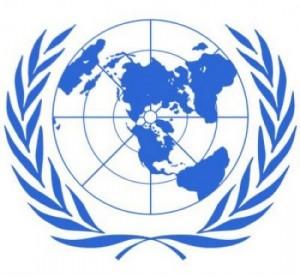 ООН заинтересовалось ситуацией в Измаильском УДП