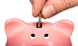 Измаильчанам откладывать сбережения не удается