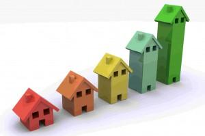 В Бессарабии дешевеет недвижимость