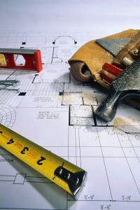 В Рени начнется строительство поликлиники
