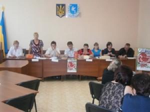 В Саратском районе собрали 18 тысяч гривен для детей