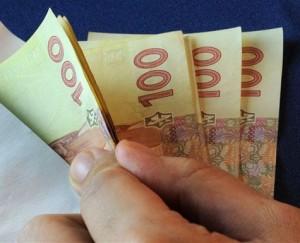 Б.-Днестровский: парень взял деньги и исчез