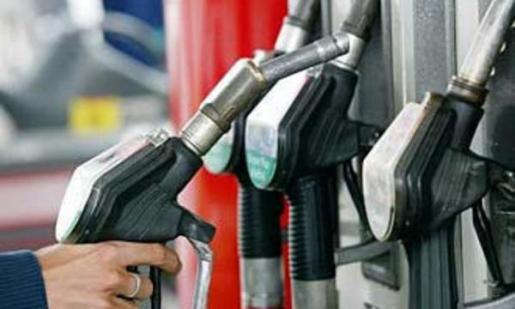 Цены на бензин будут падать и дальше