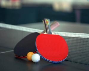 В Измаиле подрастают будущие звезды настольного тенниса