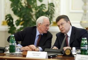 Экономика Украины «покращилась» до наихудших показателей в СНГ