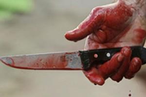 Б.-Днестровский: парень из-за ревности убил и выбросил в колодец